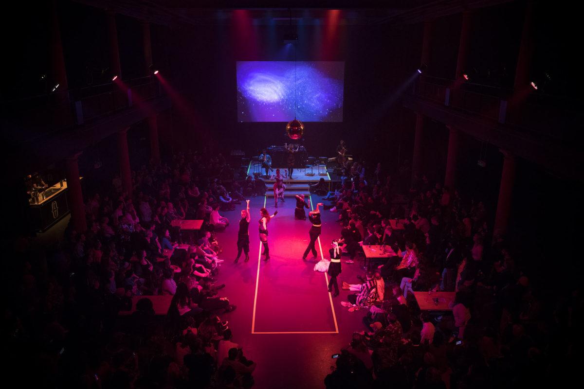 compagnietheater/programma/Feest