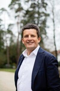 Pieter Bas Boertje